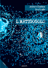 copertina-artigogolo-w