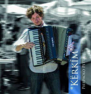Kërkím (CD)