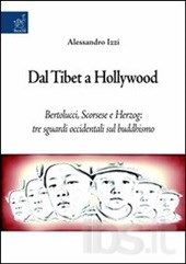 tibet hollywood