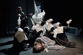 Il-malato-Immaginario-Arca-Azzurra-Teatro-di-Firenze-2