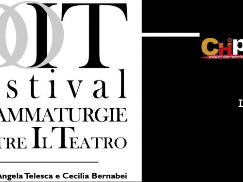 """""""Perché la Guerra"""" di Alessandro Izzi vince il Premio Internazionale Artigogolo 2016"""