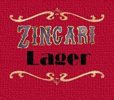 zingari-lager-profilo