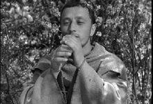 Un santo giullare: La santità come follia in Rossellini, Dreyer e Tarkovskj