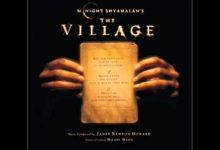 OST – The Village