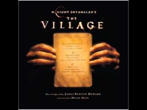 OST – The Village