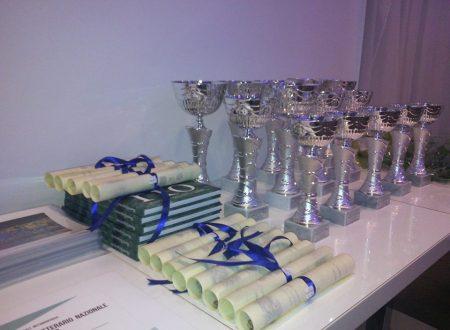Un perché – Motivazioni del Secondo Premio Argentario