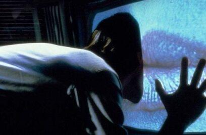 L'insostenibile pesantezza del divenire. Cronenberg e la musica
