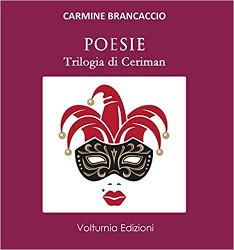 Poesie di Carmine Brancaccio