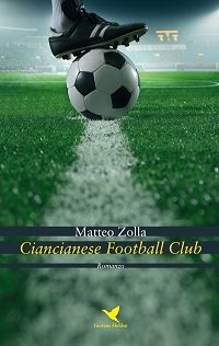 Ciancianese Football Club