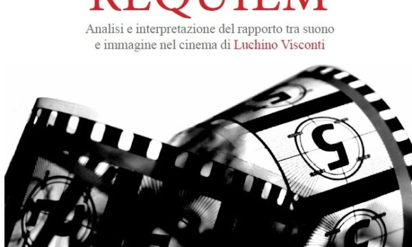Film come Requiem
