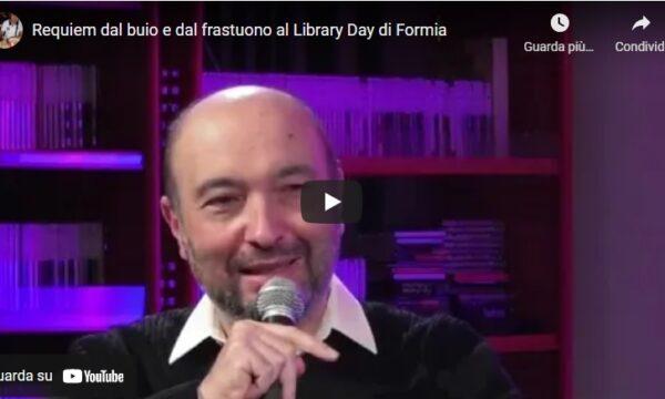 Intervista al Library Day